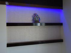 Living Room Designs Hyderabad