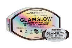 Tratamiento exprés Bright Mud de GlamGlow