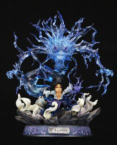 Game and Animation Collectible (G.C) is a platform for collectors all over the world to purchase high quality games or animation related collectibles. One Piece Theme, One Piece Figure, Anime Fight, Anime Toys, Anime Figurines, Naruto Cute, Otaku, Anime Comics, Poses