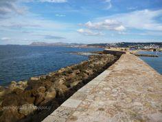 Chania-Crete,Greece