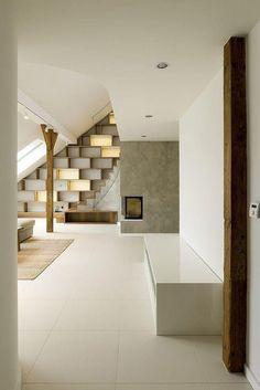 rounded-loft