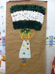110 Mejores Imagenes De Dia De Andalucia Infant Crafts One Day Y
