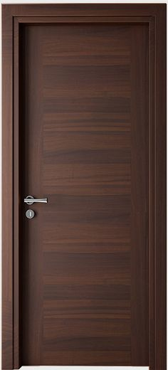 Super wooden door design main Ideas - Lilly is Love Modern Wooden Doors, Wooden Front Doors, Wooden Door Design, Wood Doors, Entry Doors, Steel Doors, Sliding Doors, Front Door Design Wood, Slab Doors