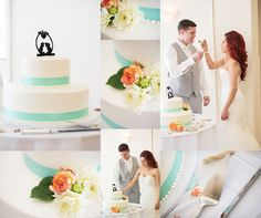 California Wedding Photographer_3498