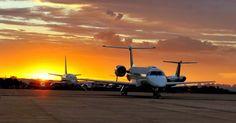 http://jesusensinamento.blogspot.com.br/2014/03/carta-de-um-comandante-aviador.html =o Brasil a ANAC leva 30 dias para emitir uma carteira de aeronauta, gerando assim uma queda no salário dos pilotos e comissários e prejuízo também para os empregadores. Quem vai pagar essa conta? A Anac? O Governo Federal? Nos EUA a mesma carteira é emitida em apenas uma hora pela FAA. Sem deixar de lembrar que no Brasil a ANAC administra um universo de 20 mil pilotos comerciais enquanto os EUA são +d 600…