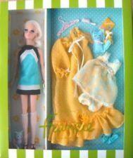 Barbie Kitty Corner Francie Silkstone Gold Label Doll Brand New W3469 | eBay