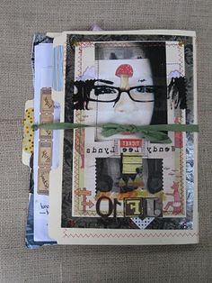 journalFEST art journal