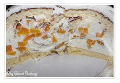 Schwangerschaftsbauch Kuchen