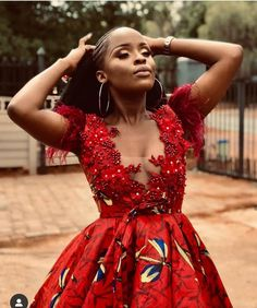 50 Ankara Aso Ebi styles for Christmas African Inspired Fashion, Latest African Fashion Dresses, African Dresses For Women, African Print Dresses, African Print Fashion, African Attire, African Wear, Fashion Prints, African Traditional Wear