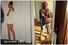 What huge role CrossFit played in my recovery from 20 years of disordered eating. 20 Years, Crossfit, Recovery, Blog, Blogging, Survival Tips, Healing