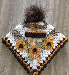 Baby Blanket Size, Baby Blanket Crochet, Crochet Baby, Kids Crochet, Newborn Crochet, Handmade Baby Blankets, Baby Girl Blankets, Easy Knitting Projects, Crochet Projects