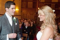 Karen's Wedding, loose long soft waves. Wedding Dec 2012. Bridal Hair And Makeup, Hair Makeup, Soft Waves, Edinburgh, My Images, Circles, Scotland, Stylists, Wedding Dresses