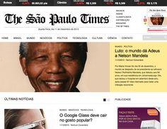 SP tem 1 novo jornal impresso - o The Sao Paulo Times já está circulando http://www.bluebus.com.br/sp-tem-1-novo-jornal-impresso-o-sao-paulo-times-ja-esta-circulando/