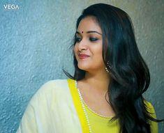 Actress #KeerthySuresh Latest Pics  #Vega #Entertainment #VegaEntertainment