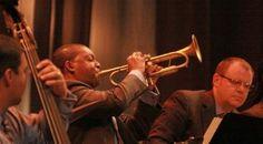 Maestro estadounidense del Jazz Wynton Marsalis deleitará al público de Caracas