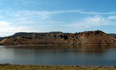 Prineville Oregon. Love this pic! love this place!