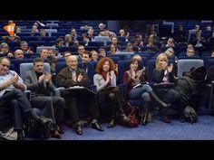 Espace Innovation, journée Club du 4 février 2016 - YouTube