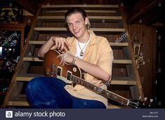 Stock Photo - Nick Carter on in Tampa. Nick Carter, Cute Guys, Stock Photos, Boys, Image, Baby Boys, Cute Teenage Boys, Handsome Man, Senior Boys