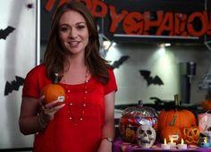 Scary Easy Halloween Hacks - DailyFinance Savings Experiment