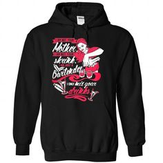 Best Bartender T Shirts, Hoodie. Shopping Online Now ==►…