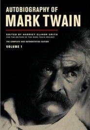 The 10 Best Mark Twain books