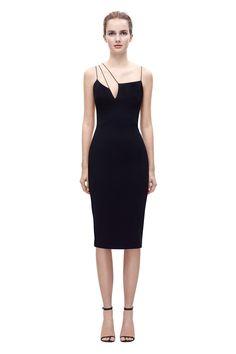 Images Du Robes 108 Dresses Long Meilleures Elegant Tableau 8gqqPn5