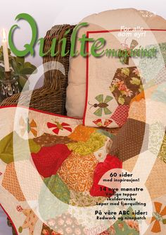 QM 2-2014 Quilts, Blanket, Quilt Sets, Blankets, Log Cabin Quilts, Cover, Comforters, Quilting, Quilt