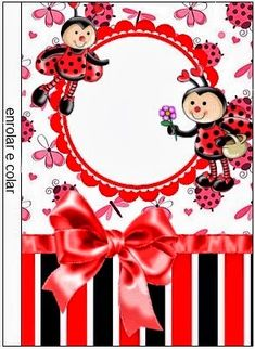 Nice Free Printable Candy Bar = Candy Station = Candy Buffet = Candy Table Labels with Smiling Ladybugs Design . Hens Party Themes, Birthday Party Decorations For Adults, Hen Party Decorations, Adult Party Themes, Adult Birthday Party, Birthday Party Themes, Candy Bar Wrapper Template, Candy Bar Labels, School Frame