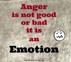 Real solutions to helping an angry child learn to express anger in healthy and socially acceptable way. Empowering tips for parents.