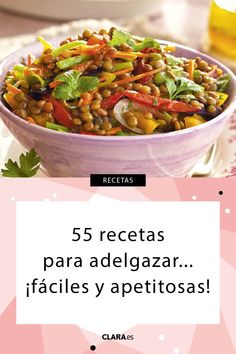 Mexican Food Recipes, Real Food Recipes, Diet Recipes, Vegan Recipes, Clean Eating, Healthy Eating, Salty Foods, Greens Recipe, Healthy Lifestyle