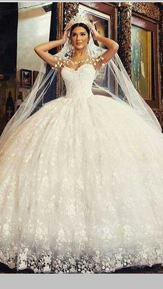 Civil Wedding Dresses, African Wedding Dress, Princess Wedding Dresses, Colored Wedding Dresses, Dream Wedding Dresses, Queen Wedding Dress, Lace Mermaid Wedding Dress, Elegant Wedding Dress, Boho Wedding