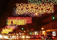 navidades en Madrid