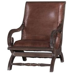 Lazy Chair - Club Chairs - Living - Furniture - Products