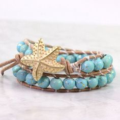 All looks lively. We share with you the summer jewelry, summer jewelry models, summer jewelry designs, beautiful summer jewelry in this photo gallery.