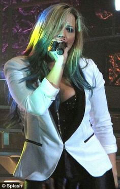 . Disco Pants, Demi Lovato, Fashion, Moda, Fashion Styles, Fashion Illustrations