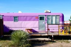 what not to miss in marfa