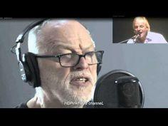 "▶ Pink Floyd "" Endless River ""- 3 Songs samples 2014 - YouTube"