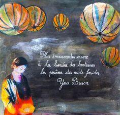 http://elobibilafee.blogspot.fr/2014/02/plus-emouvantes-encore-la-lumiere-des.html