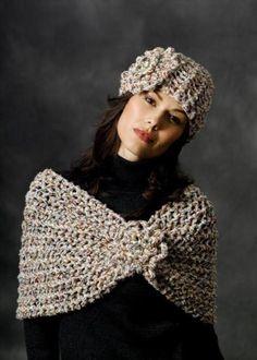 Cuellos tejidos a crochet hermosisisisisimos   ! - Compra - Venta