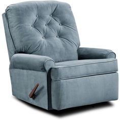 cheap tufted chair
