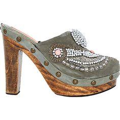 1591b515d5e Women s Shoes - Designer Shoes for Women