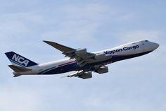 https://flic.kr/p/dxRspx   NCA B747-8F(JA13KZ)   Narita International Airport, Boeing 747-8KZF, c/n:36138, Nippon Cargo Airlines