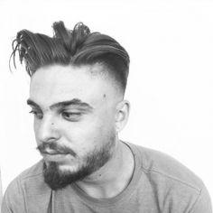 corte masculino 2016, cortes 2016, cortes modernos 2016, penteados 2016, alex cursino, moda sem censura, haircut, hair, hairstyle, menswear, moda masculina, fashion blogger, youtuber, digital influenc (27)