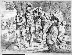Lotus-eaters - Wikipedia, the free encyclopedia
