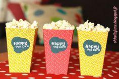 FREE printable pop corn box hello_june_mini_boite_pop_corn_printable