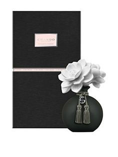 Chando Myst Collection Aroma Porcelain Diffuser Botanical Garden 200ml ** Be sure to check out this awesome product.