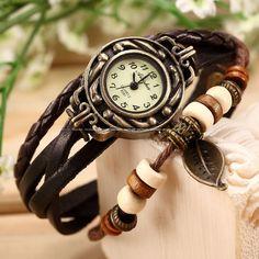 Дешевые часы кварцевые , покупайте качественные часы из нержавеющей непосредственно у китайских поставщиков смотреть моды.