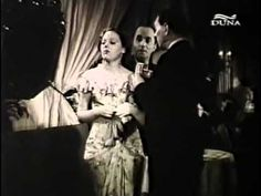 Én voltam - 1936 - teljes Content, Youtube, Youtubers, Youtube Movies