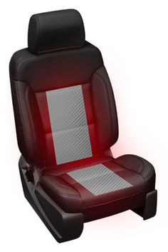 Clazzio Leather Seat Covers are a cost effective and easy way to upgrade your vehicles interior to leather. Clazzio looks factory, and is specifically made for each vehicle. Jeep Seat Covers, Leather Seat Covers, Scion Xb, Toyota Prius, Center Console, Custom Embroidery, Carbon Fiber