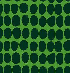 Koppelo fabric | Maija Isola